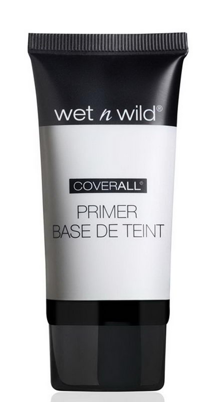 Make-up Partners in Prime wet'n'wild